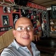 franciscoo157746's profile photo
