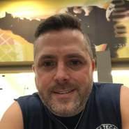 howarddavis82523's profile photo