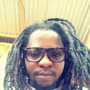 julieng272239's profile photo