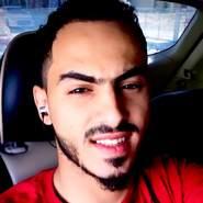 mohammedd226's profile photo