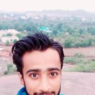 bhanuprataps157555's profile photo