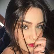 zulema41258's profile photo