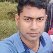 ruwanr961616's profile photo