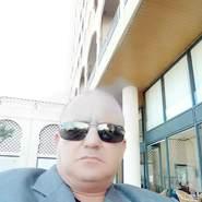 ahmedb882629's profile photo