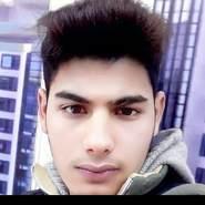 abdurahmany625875's profile photo