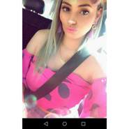 veronica810778's profile photo