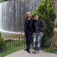 bekir0618's profile photo