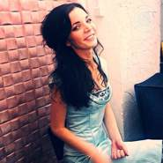 lzpitjo90q's profile photo