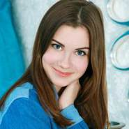 curvy_cutie's profile photo