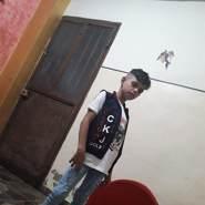 mmnk701's profile photo