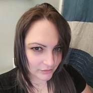 may2166's profile photo