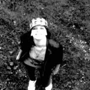 3inbmzf2wt's profile photo