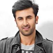Ahmad299576's profile photo