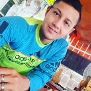 stevenm550922's profile photo