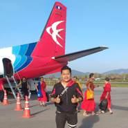 khamlarphengmany's profile photo