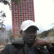 sirteemore227's profile photo