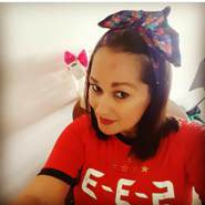 jamesh35939's profile photo