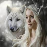 hanaa012595's profile photo
