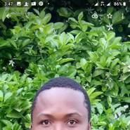 ramadhanij426437's profile photo