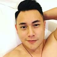 liw0866's profile photo