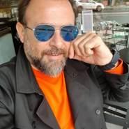 tylerdavid336's profile photo