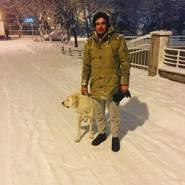 mhmdaa639569's profile photo