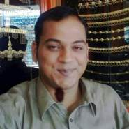 moonahamad's profile photo