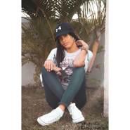 mariaf427674's profile photo