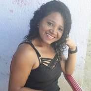 aldeniciar's profile photo