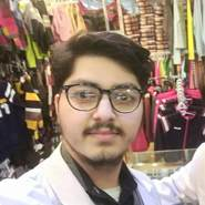 arsalank94852's profile photo