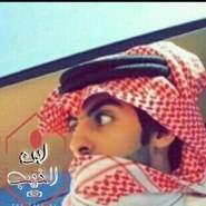 bn09792's profile photo
