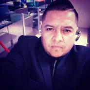 diazl40's profile photo