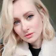 raquel510666's profile photo
