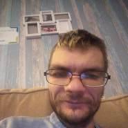 john18164's profile photo