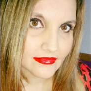 vanesa3981's profile photo