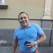 edgarm634's profile photo