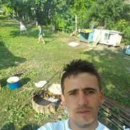 luciana987449's profile photo