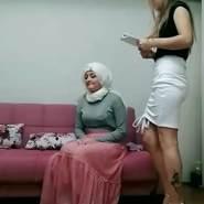 sigmayavuz's profile photo