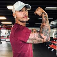 chrisanderson02's profile photo