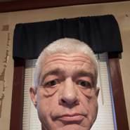 walmarth's profile photo