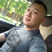 seojunk's profile photo