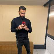 muhamedh541219's profile photo