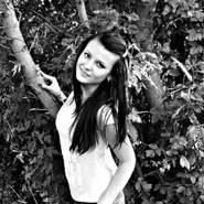 0f8l3s64p6's profile photo