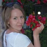 vukec3fese's profile photo