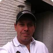 richerys822's profile photo