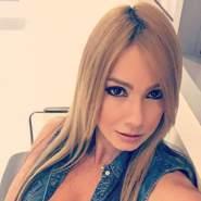 jackielinn022's profile photo