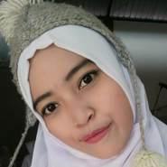 gitalestari170451's profile photo