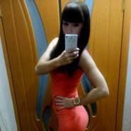 27q1vcrlib's profile photo