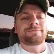 lancec698068's profile photo