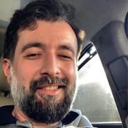 didierpauhet's profile photo